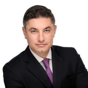 Prosper Shaked is a personal injury attorney and owner of The Law Offices of Prosper Shaked He has experience dealing with catastrophic accidents involving drunk drivers.