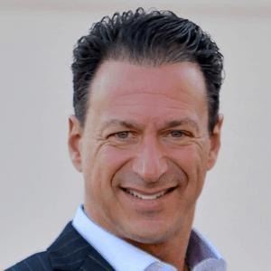 Robert Siciliano headshot