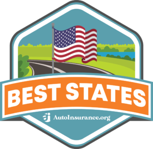 Best States autoinsurance.org