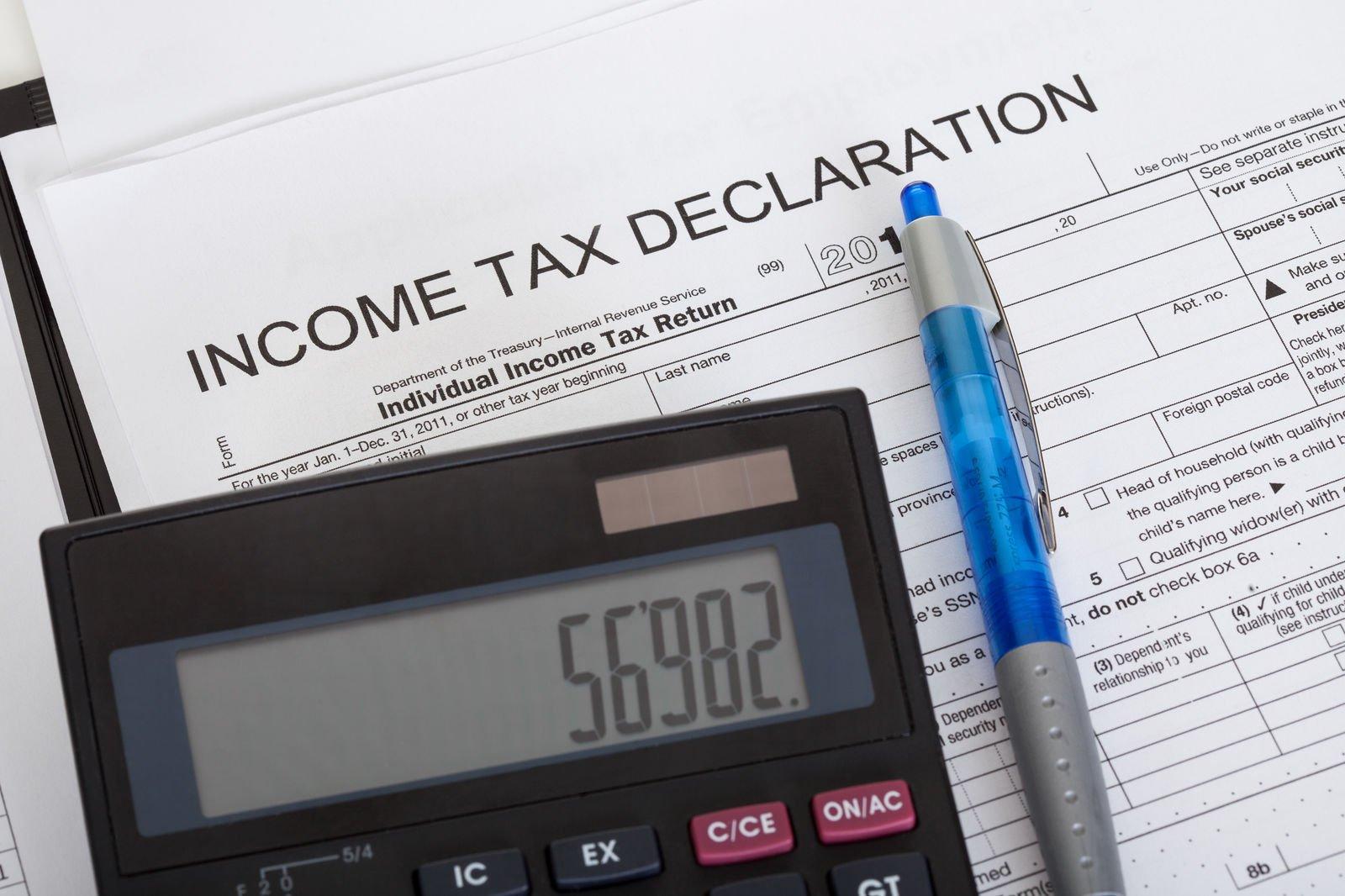 canonprintermx410: 26 New Car Insurance Premium Tax Deduction