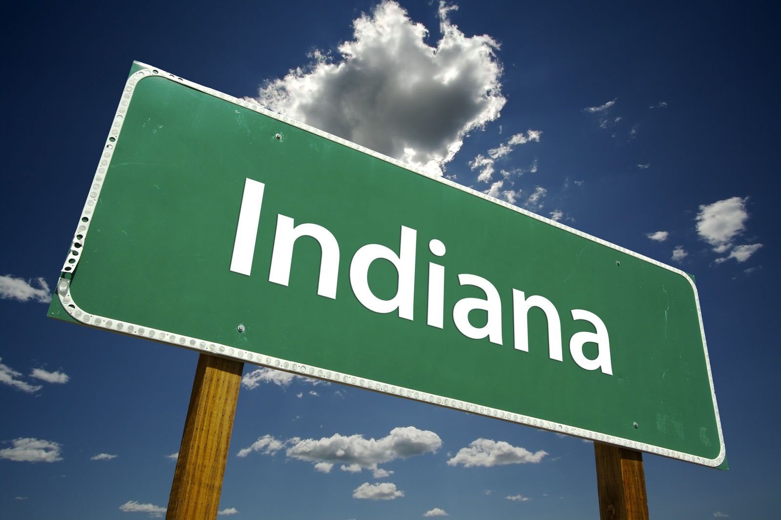 Indiana windshield replacement law
