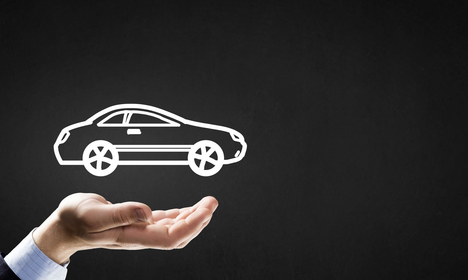 Does Car Insurance Cover Theft: Will Car Insurance Pay Me If My Car Is Stolen?