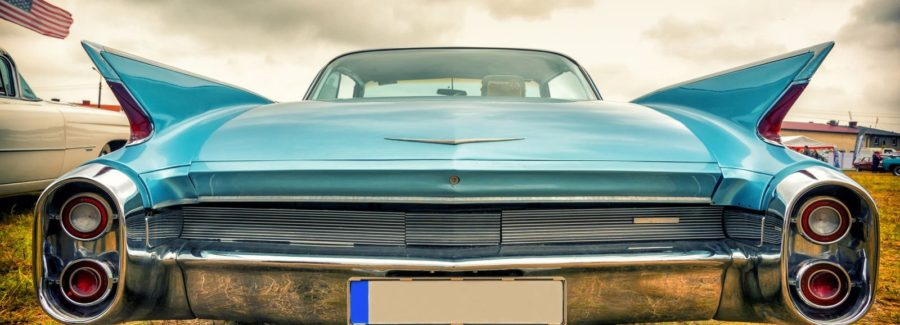What Is A Good Classic Auto Insurance Company For Classic