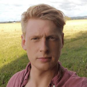 Alex Hernborg