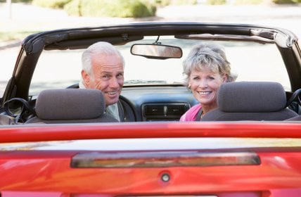 http://www.autoinsurance.org/images/Five-buying-auto-insurance-tips-for-senior-drivers.jpg