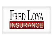 Fred Loya Insurance Quote Captivating Fred Loya Insurance Quote Auto
