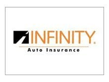 Infinity Auto Insurance Review  Review Of Infinity Auto. Migrant Workers In Australia. Austin Peay State Univ Mobile Network Devices. Time Warner Cable Nyc Support Phone Number. How To Build My Own Website Realtor Web Site. The Chicago School Library Car Audio Service. Video Conferencing Providers Lemon Aid Law. File Operations In Python Dr Phil Drug Rehab. Term Life Insurance Vs Life Insurance