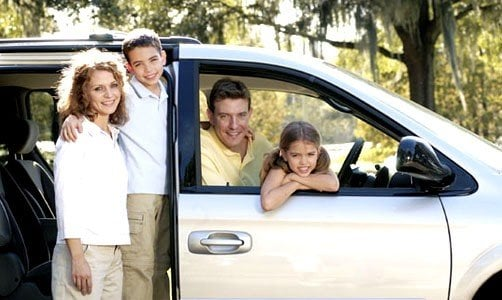 http://www.autoinsurance.org/images/Is-rental-car-insurance-necessary-2.jpg