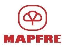 Mapfre Auto Insurance