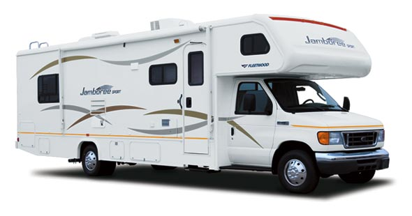 Is Cheap Rv Auto Insurance Hard To Find
