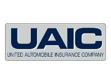 car insurance,auto insurance