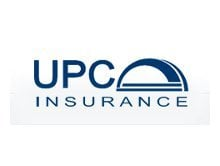 United Casualty Auto Insurance