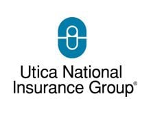 Utica National Auto Insurance