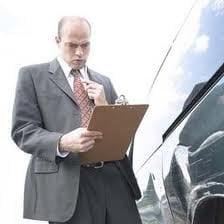 Us Bank Car Insurance Minimums