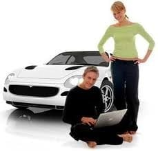 Why do men pay more than women on auto insurance?