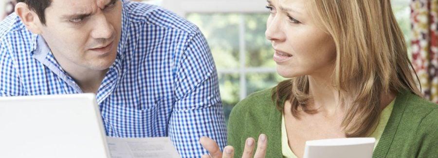 Worried-couple_homepage_image