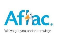 aflac-auto-insurance