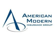american modern auto insurance review review of american