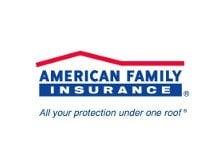 american-standard-auto-insurance