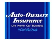 auto-owners-insurance-auto-insurance
