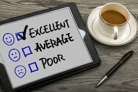 customer-service-evaluation_79902335-1600x1600