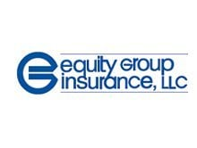 equity-auto-insurance
