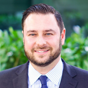 Adam Rossen is the Lead Attorney at Rossen Law Firm DUI defense has been Adam's specialty for over 12 years since he started his law firm.