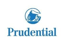 prudential-auto-insurance