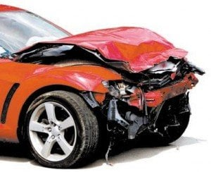 Why Do Young Males Pay The Most Expensive Auto Insurance Premiums
